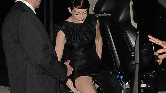 Wardrobe Malfunctions Hathaway 301 Moved Perma...