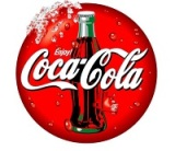Sing for a can ofCoke