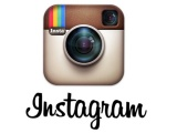 Instagram retreats on some service terms