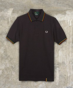 o-NO-DOUBT-FRED-PERRY-570 polo
