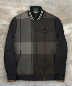 o-NO-DOUBT-FRED-PERRY-570
