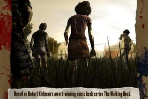 The Walking Dead 1