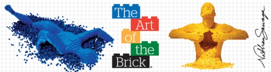 The_Art_of_The_Brick