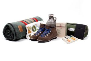 win-1-of-3-gift-packs-from-danner-and-karmaloop-1